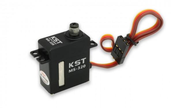 KST_MS320_KST1201_Web_1.jpg