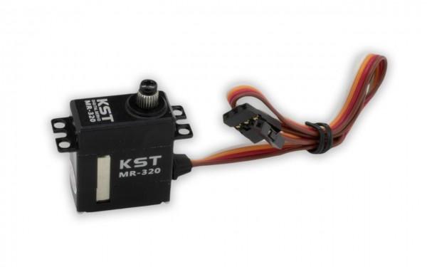 KST_MR320_P_1.jpg