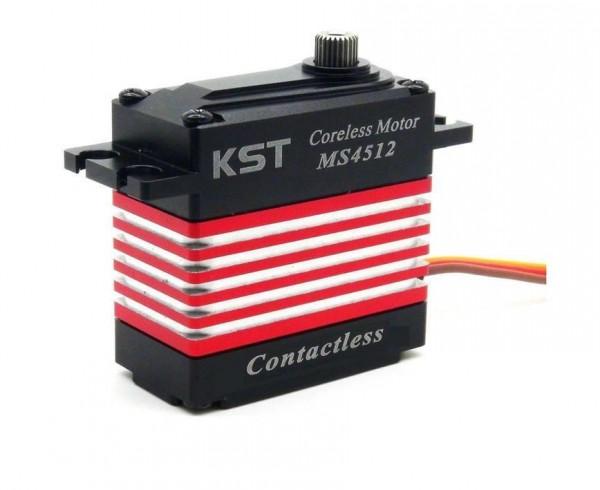 KST_MS4512_1_1.jpg