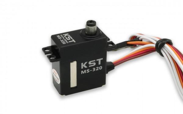 MW_KSTMS320P_Web_1.jpg