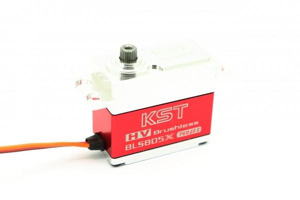 KST_BLS805X.jpg