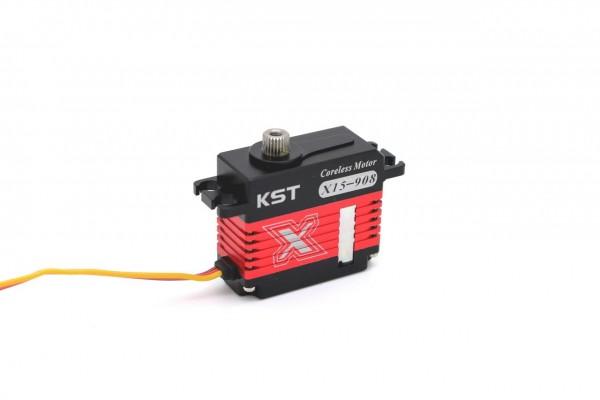 KST_X15_908.jpg