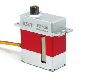 KST_FZ320.jpg