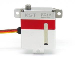 KST_FZ10.jpg