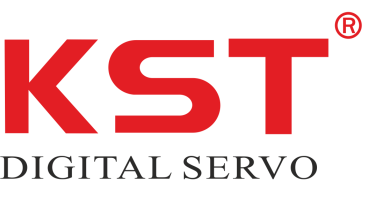 KST Digital Servo