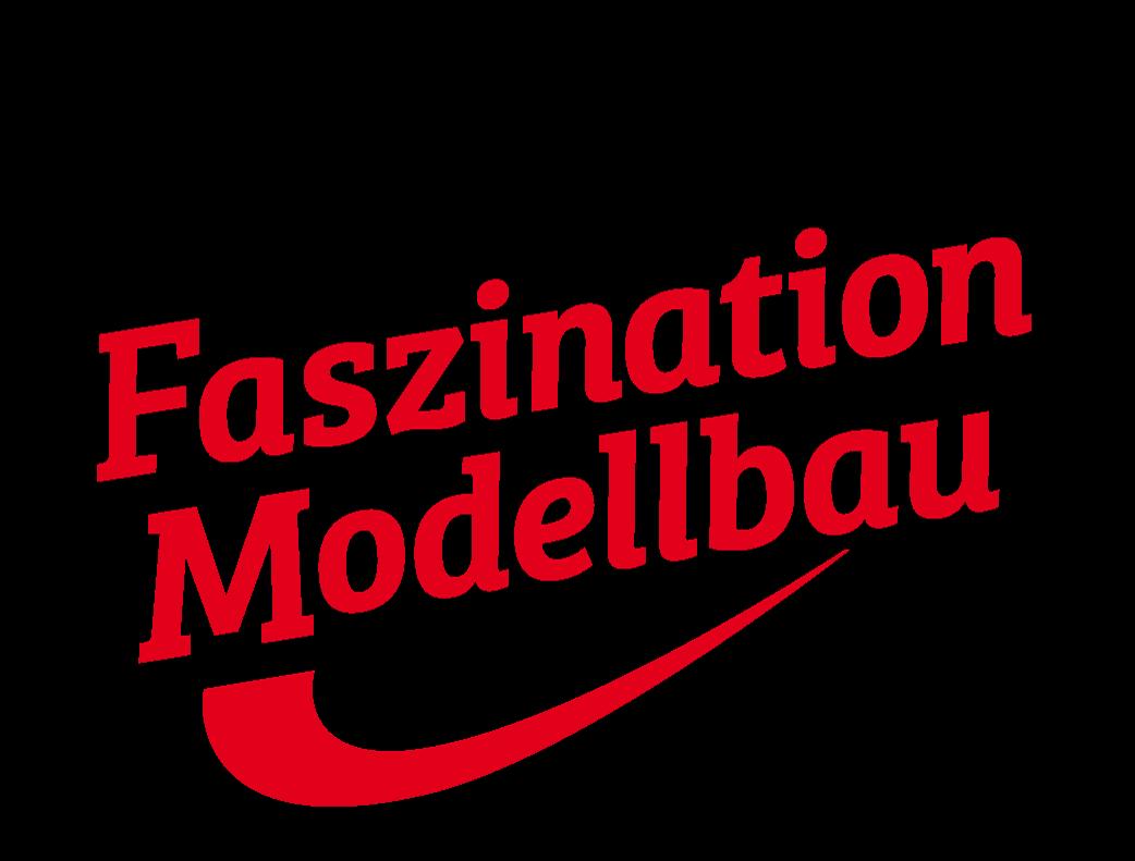 Faszination Modellbau 5-7 Novenber 2021